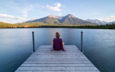Un antiguo paradigma que renace – Salud y Serenidad con Terapia Craneal